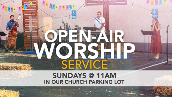 sun11am-openair-worship-600