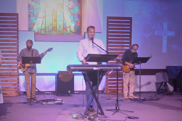 Worship_Service202106_NoGradient